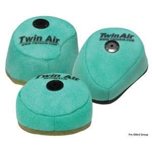 Bilde av Twin Air luftfilter ferdigoljet