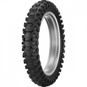 Bilde av Dunlop GEOMAX MX33 90/100-14