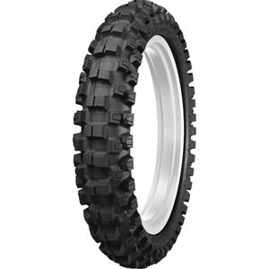 Bilde av Dunlop GEOMAX MX52 90/100-14