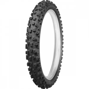 Bilde av Dunlop GEOMAX MX52 70/100-17