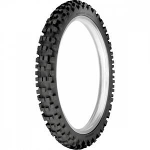 Bilde av Dunlop D752 80/100-21