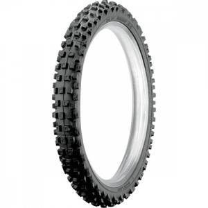 Bilde av Dunlop D908RR    90/90-21
