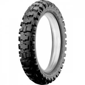 Bilde av Dunlop D908RR 140/80-18
