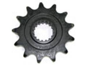 Bilde av Fordrev 125-530cc