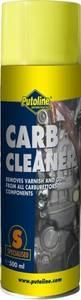 Bilde av Putoline Carb Cleaner