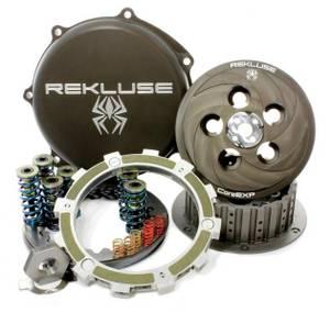 Bilde av Rekluse Core EXP 3.0 Kawasaki