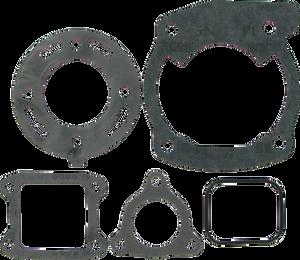 Bilde av Toppakningssett 85cc
