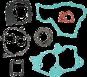 Bilde av Komplett pakningssett 85cc