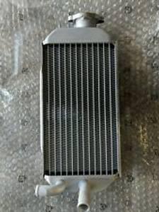 Bilde av Radiator høyre CRF150R