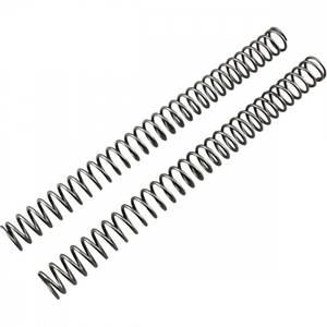 Bilde av Fjærsett til gaffel
