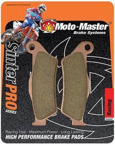 Bilde av Bremseklosser Moto-Master Racing