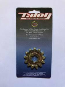 Bilde av TALON TG 322 - (420)