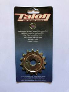 Bilde av TALON TG315 - (420)