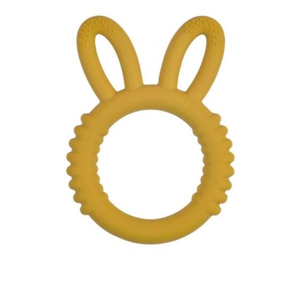 Bilde av Bitering kanin - Mustard