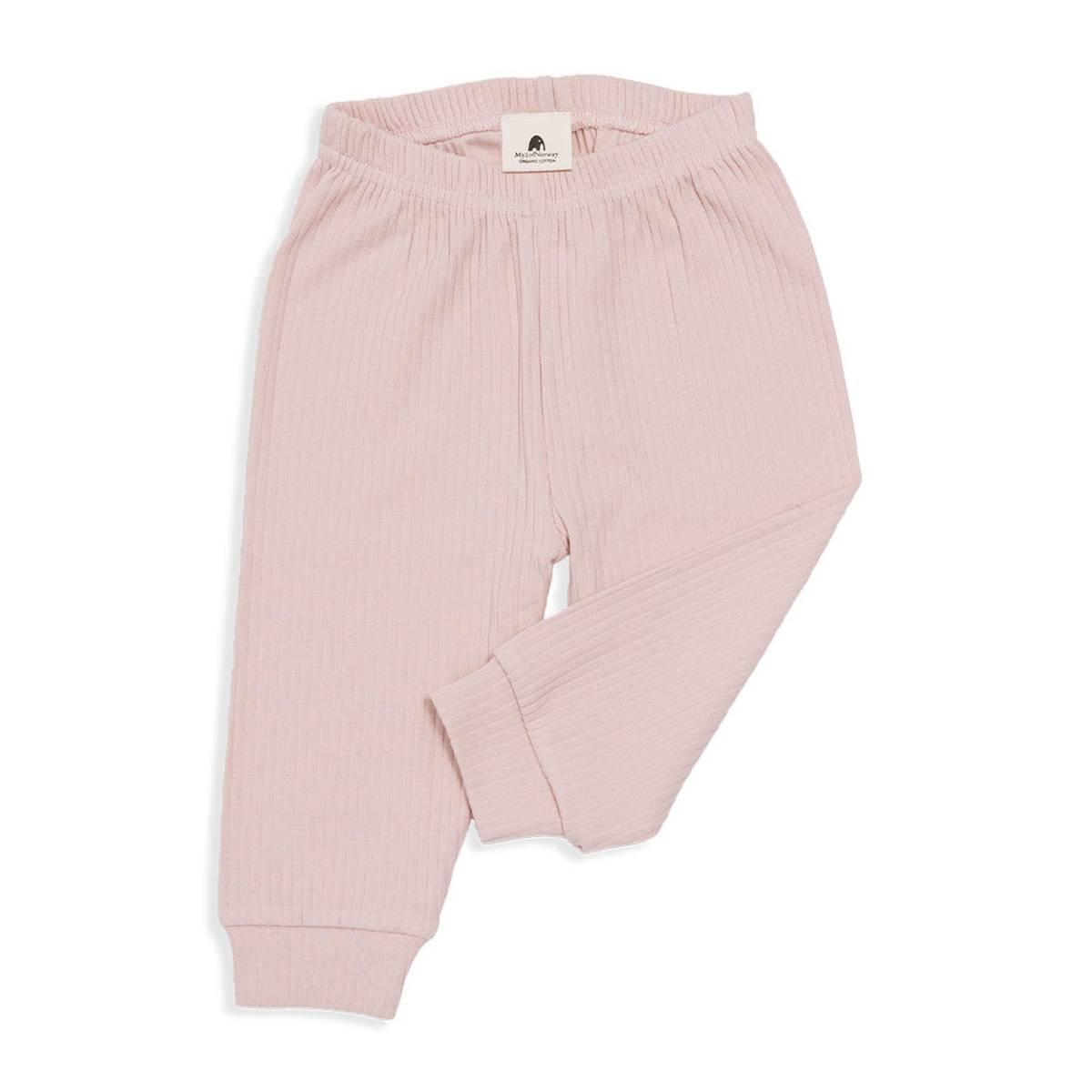 My1 Comfy - Powder pink