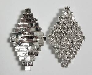 Bilde av Diamant Pins