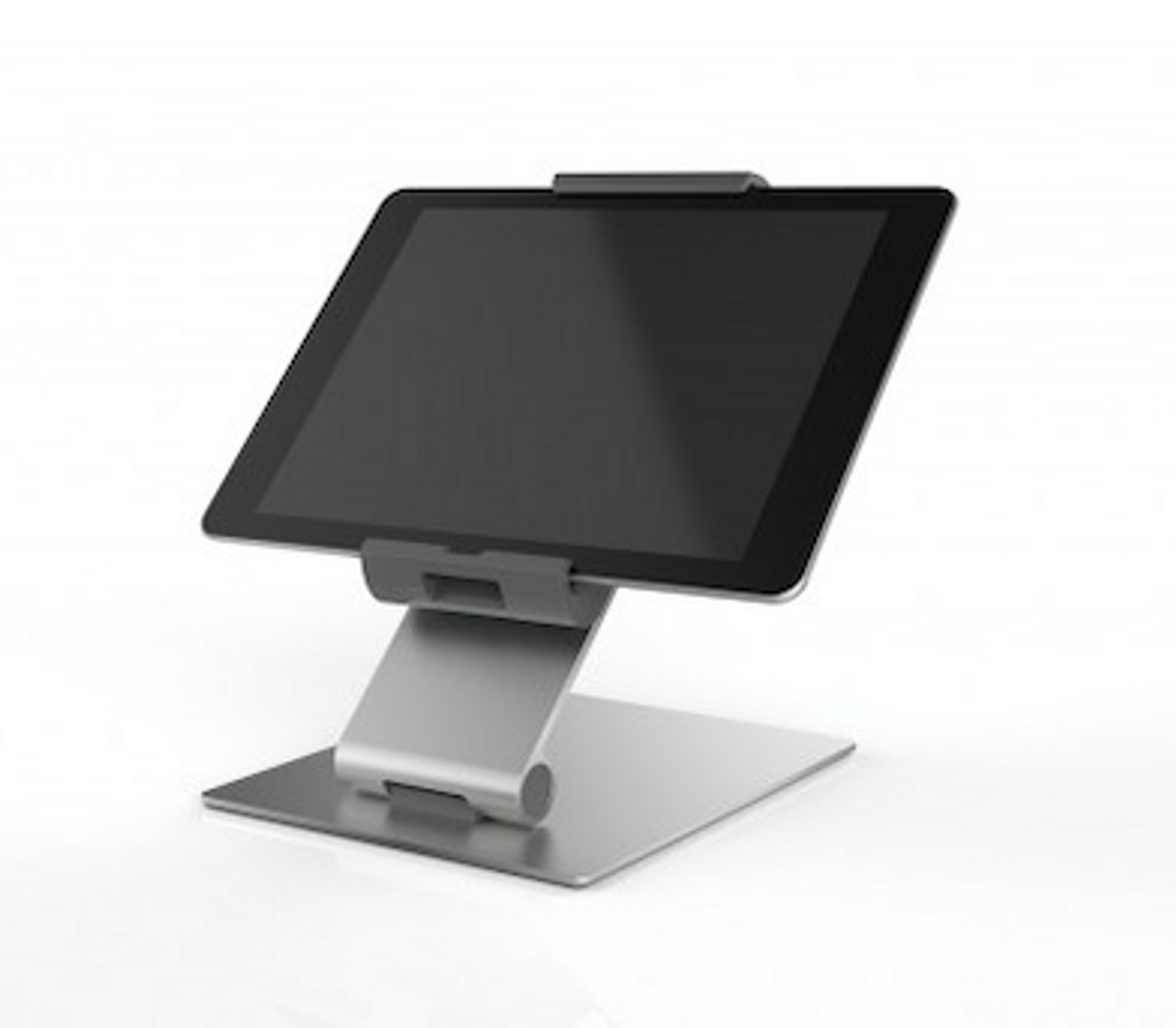 Stand til iPad 7-13