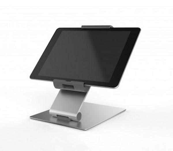 Bilde av Stand til iPad 7-13