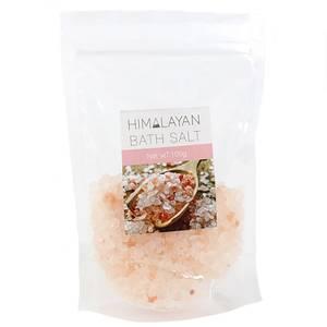 Bilde av Himalaya badesalt - Bath Salt