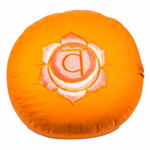 Bilde av Meditasjonspute Chakra 2