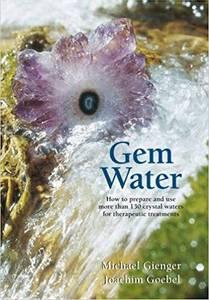 Bilde av Gem Water - Michael Gienger