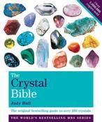 Krystall bøker