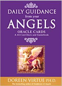 Bilde av Daily Guidance from Your