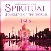 Indisk Musikk