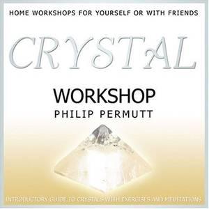 Bilde av Crystal Workshop - Philip