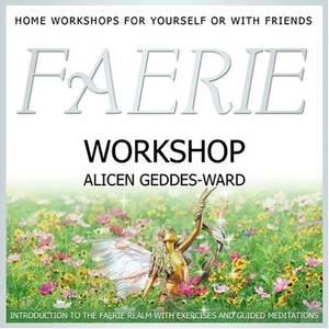 Bilde av Faerie Workshop - Alicen