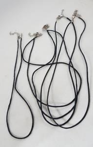 Bilde av Smykkesnor til smykker og