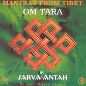 Tibetansk Musikk