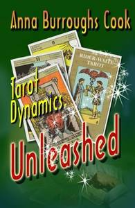 Bilde av Tarot Dynamics Unleashed -