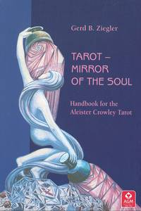 Bilde av Crowley Mirror of the Soul