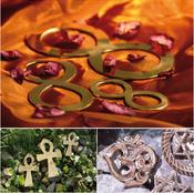 Esoteriske Symboler