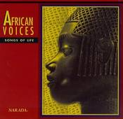Afrikansk