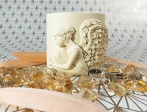 Bilde av Dreamer's Tea Light