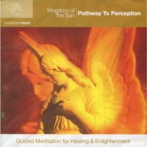 Bilde av Kingdom of the Sun - Pathway