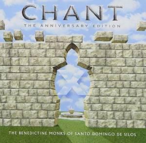 Bilde av Chant: Anniversary Edition -