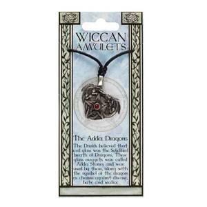 Bilde av Wicca Smykke - The Adder