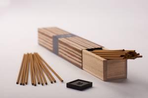 Bilde av Røkelsepinne - Kayuragi Stick