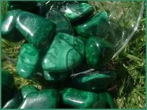 Bilde av malakitt - malachite M