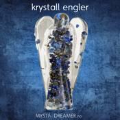 Krystall Engler