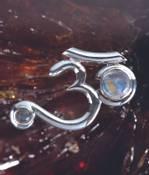 Buddhistiske Smykker