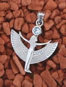 Egyptiske Smykker