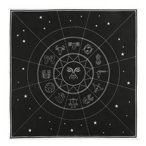 Bilde av Alterduk Stjernetegn -