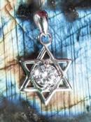 Hellige Symbolsmykker