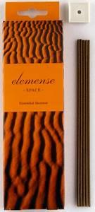 Bilde av Elemense - Space - Nippon