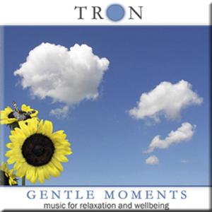Bilde av Gentle Moments - Tron
