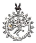 Indiske-Hinduistiske Smykker
